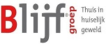 BlijfGroep Logo