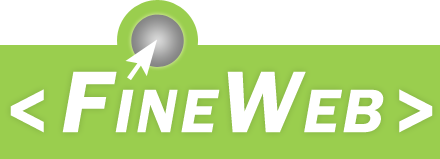 FineWeb Logo