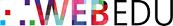 WebEdu Logo