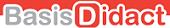 BasisDidact Logo