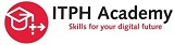 ITPH Acadamy Logo
